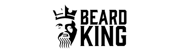 beard king the official beard bib hair clippings catcher grooming cape apron. Black Bedroom Furniture Sets. Home Design Ideas