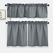 amazon_NANAN_curtains_coupon_promocode_discount_offer