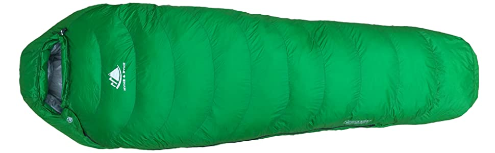 Forest Green 0F Synthetic Bag
