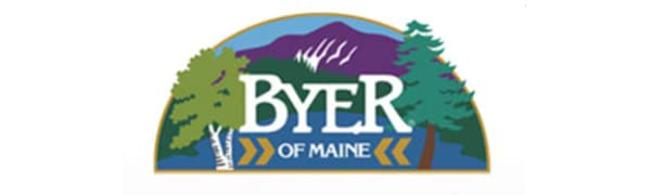 camping, camping equipment, outdoor, outdoors, outdoor recreation, byer of maine