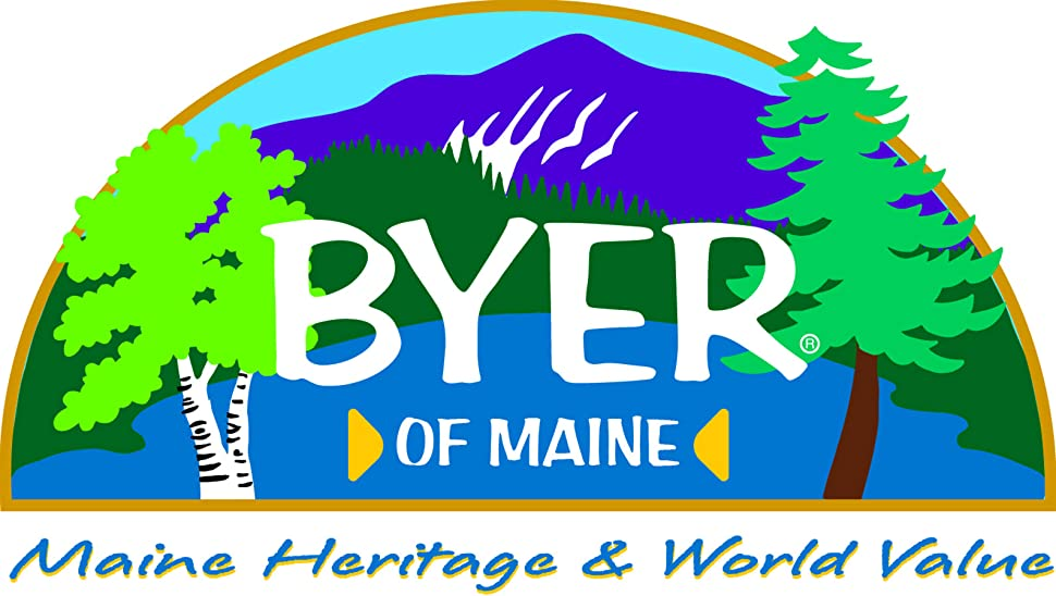 in 1880 byer of maine began as a maker of slippers and textile products founded by a family of russian immigrants  and from that point forward     amazon     recycled cotton single brazilian barbados hammock by      rh   amazon