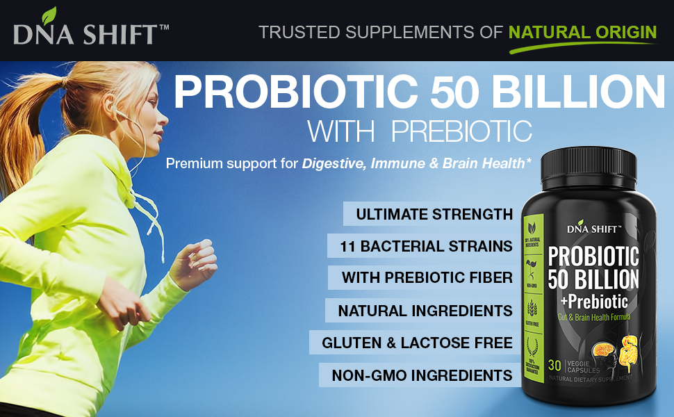 Probiotic 50 Billion EBC Main