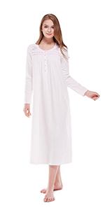 Women Nightgowns Short Sleeve K18011 · Women Nightgowns Long Sleeve K18012  · Women Nightgowns Short Sleeve K18013 · Women Nightgowns Long Sleeve  K18015 ... 5c0933f8b