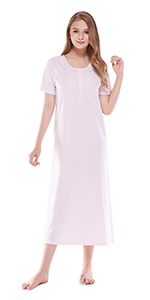 Women Nightgowns Short Sleeve K18011 · Women Nightgowns Long Sleeve K18012  · Women Nightgowns Short Sleeve K18013 · Women Nightgowns Long Sleeves  K18020 ... 44f84aaaa