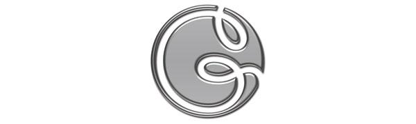 Gym Girl Logo