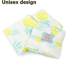 unisex design