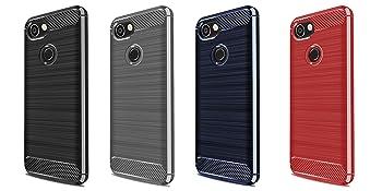 Google Pixel 3 XL lite Case 4 colors