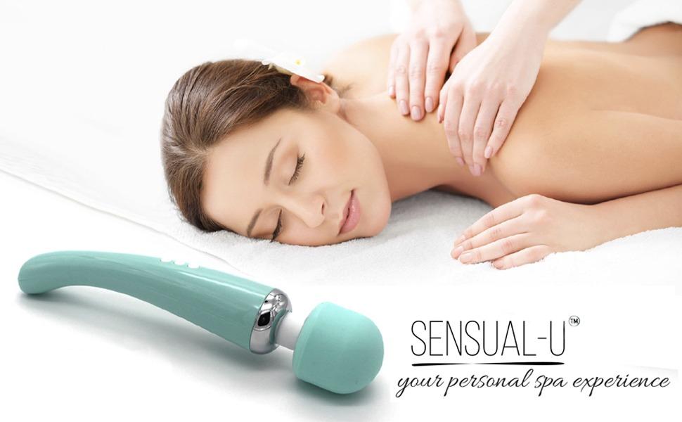 Sensual-U