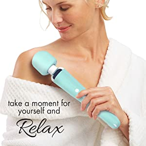relax, therapeutic, bendable