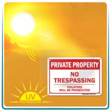 SUN FADE PROTECTED WEATHERPROOF