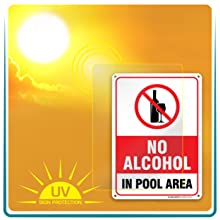 sun weather uv light proof