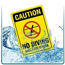 water resistant rust free aluminum