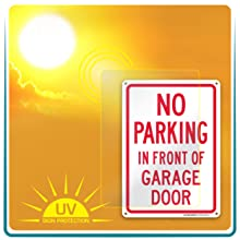 sun fade protection fade proof signs