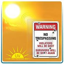 sun fade protection