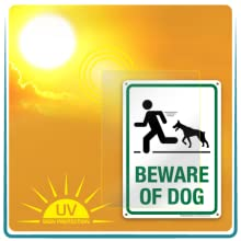 sun rays light uv protection resistant fade