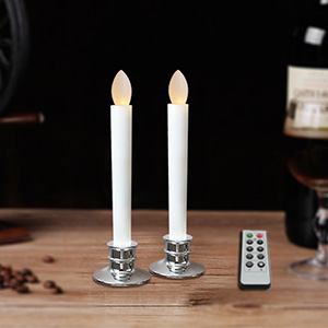 our window candles christmas will suit your every need and it associates with elegant flameless candles with remote without - Christmas Candles For Windows