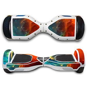Amazon.com: GameXcel - Adhesivo para patinete eléctrico ...