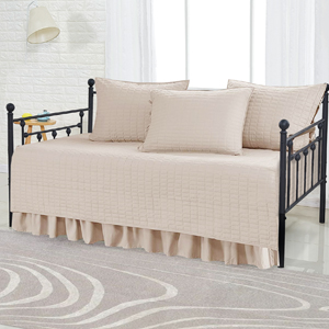 daybed twin size frame