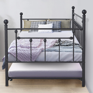 daybed twin size