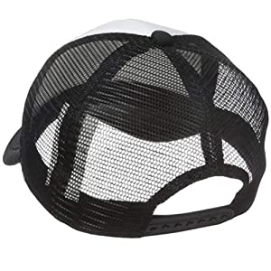 c51f19fafd9c5 hat adjustable hat wash hat cleaner hat organizer hat light hat protector  vintage basketball cap