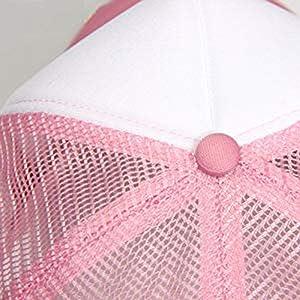 3ca81437e0b86 mesh hat for kids mesh hat adjustable mesh hat kids hat for kids Hat  breathable adjustable