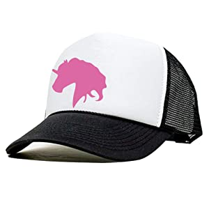b5b1f11c99c1e boys hats little boys hats boys hats and caps toddler boys hats boys hat  with sun
