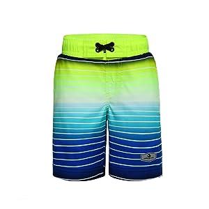 board shorts boys