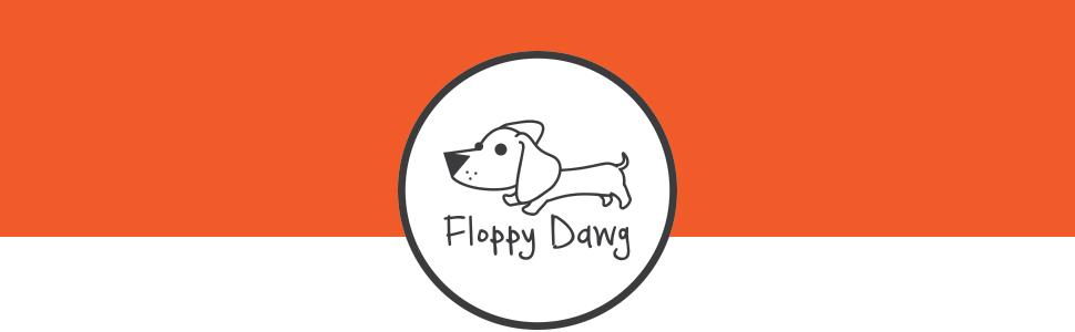 Floppy Dawg