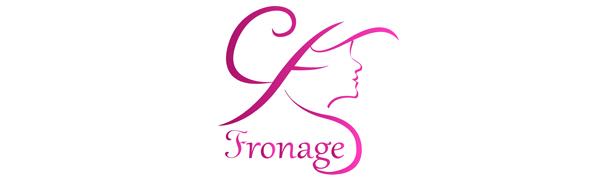 Fronage