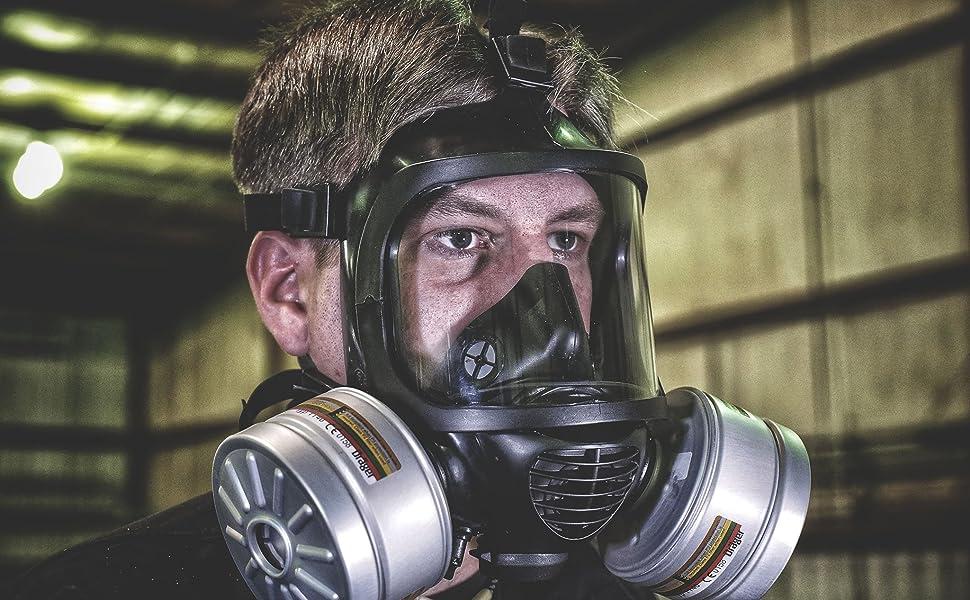 kid respirator mask