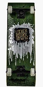 kids skateboard locker board shark tank skateboard for beginners kids skateboard for beginners