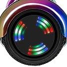 LQ2 LED