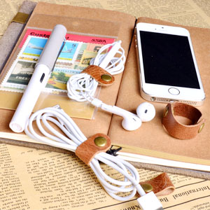 cord keeper gift for men women