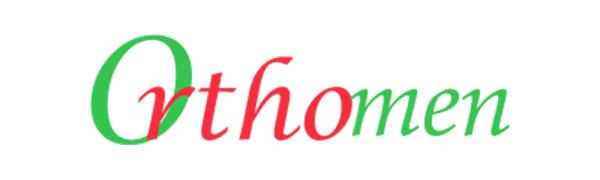 orthomen