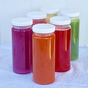 juicing, smoothies, lids, juice prep, meal