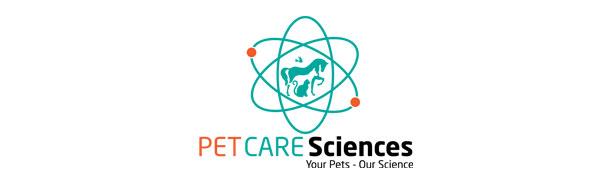 PET CARE Sciences - Your Pets, Our Science
