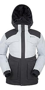 Jackets for men, snowboard, ski jackets, ski shop, ski clothes, snowboarding gear, ski wear, winter