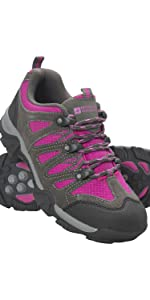sandals, sports shoes, running shoes, shoes for boys, girls footwear, trail shoes, kids school shoes
