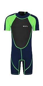 wet suit, childrens wetsuit, swimming, boys wetsuit, toddler wetsuit, girls surf suit, surfing, swim