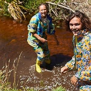 waterproof Pants, Pants for men, walking Pants, mens rain pants, mens pant, hiking, camping