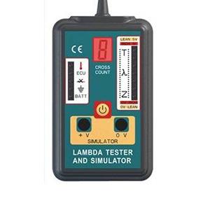 sensor valve 1
