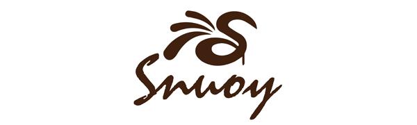 a brand name