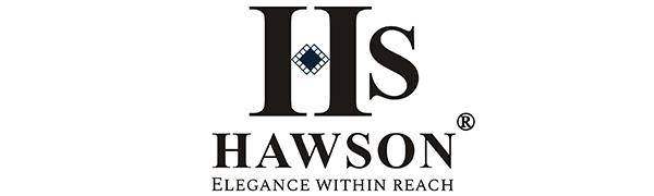 hawson men jewelry fashion accessories