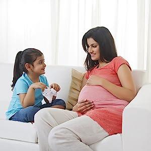 Myo-inositol myoinositol DCI d-chiro inositol pregnancy support fertility hormone balance insulin