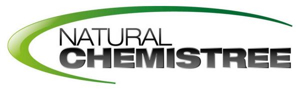 natural chemistree