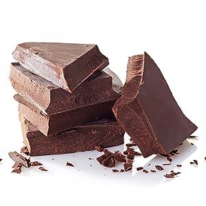 ashwagandha chocolate