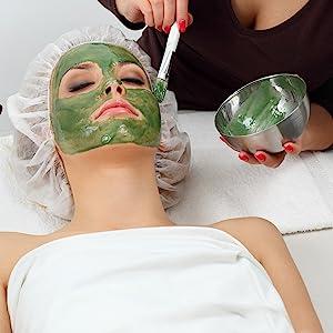 amla face mask