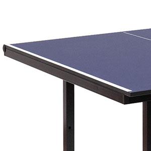 Amazon.com: Goplus - Mesa plegable de ping-pong, 99 ...