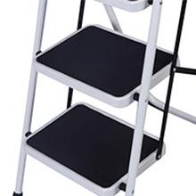wide ladder