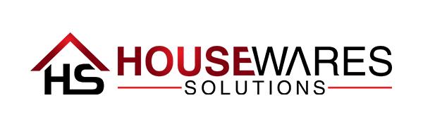 Housewares Solutions